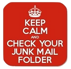 junk folder_burned.png