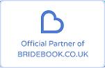 Bridebook-supplier-badge-white-backgroun