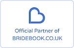 Bridebook-supplier-badge-white-backgroun