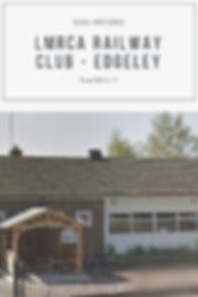 Railway club edgeley.png