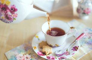 afternoon tea78.JPG