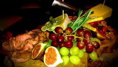 cheese board_edited.jpg