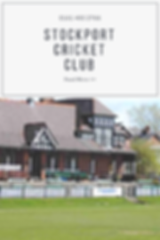 Stockport Cricket Club.png