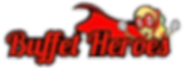 Buffet Heroes Logo