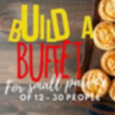 build a buffet.png