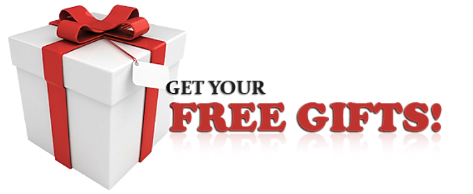 free gift parcel.png