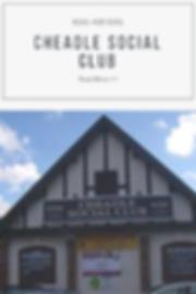 Cheadle Social Club.png