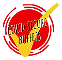 covid buffets heroes secure copyright by