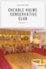 Cheadle Hulme ConservativeClub.png
