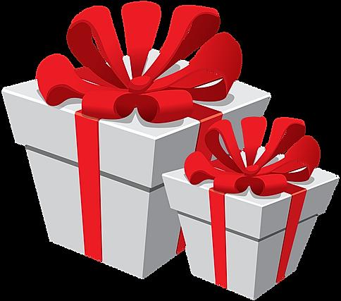 free parcels.png