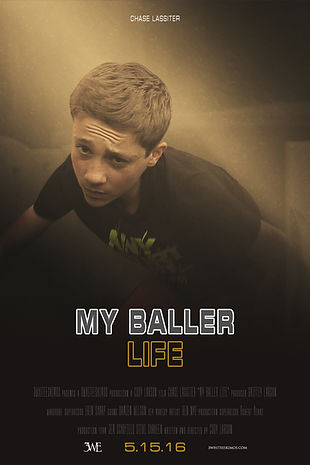 Poster - My Baller Life 1.jpg