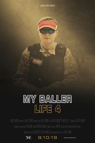 Poster - My Baller Life 4.jpg