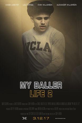 Poster - My Baller Life 2.jpg