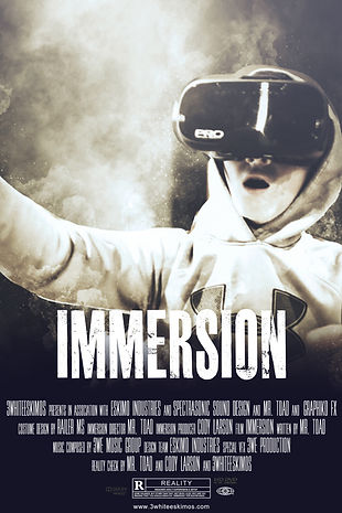Immersion_Poster.jpg