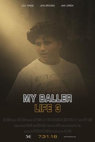 Poster - My Baller Life 3.jpg