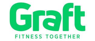 Dark-green-logo-with-under-text.jpg