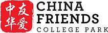 CF College Park logo.jpeg