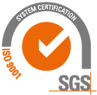 SGS_ISO 9001_TCL-01.png