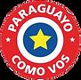 paraguayo.png