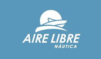 AIRELIBRE-MARCAFINAL-30.jpg