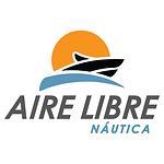 AIRELIBRE-MARCA-WEB-28.png