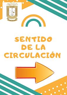 sentido_de_la_circulación_derecha_escud