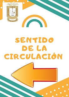 sentido_de_la_circulación_izquierda_esc