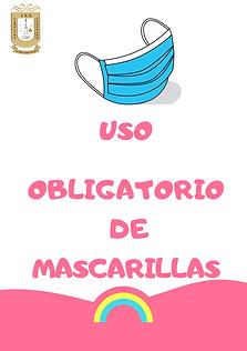 Uso obligatorio de mascarillas_.png