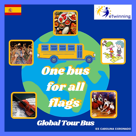Our Logo Proposal for Global Tour Bus.pn
