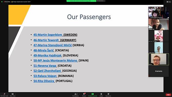 Passengers 4.png