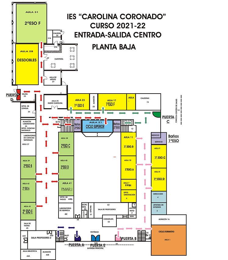 Entrada_salida_centro_planta_baja_2122_(1).JPG