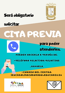 cita previa_.png