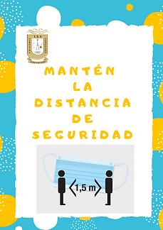 distancia de seguridad_.png