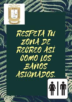 zonas_de_recreo_y_baños_escudo.png