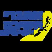 לוגו חדרי בריחה.png