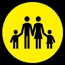 לוגו לומדים במשפחה.png