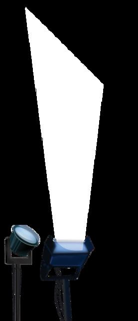 פרוגקטור תחתון.png