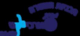 לוגו תכניות העשרה לאתר.png
