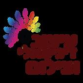 לוגו עיצוב דיגיטאלי וצילום.png