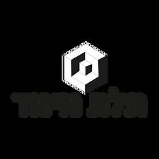 לוגו תלת מימד.png