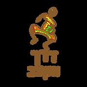 לוגו דרך הקצב.png