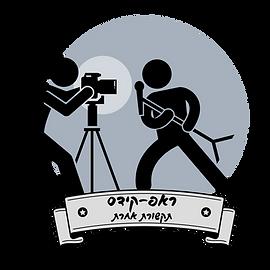 לוגו ראפ קידס.png
