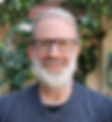 אילן קורן S2019.jpg