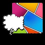 לוגו קומיקס.png