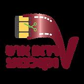 לוגו וידאו ארט.png