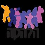 לוגו הלהקה.png
