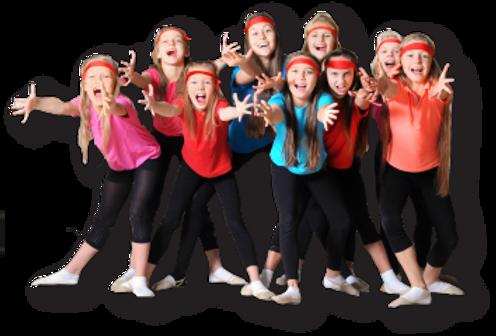 בנות רוקדות לשער.png