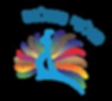 לוגו 2 מולטי טאלנט לאתר.png