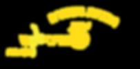 לוגו ארכיטקט צהוב.png