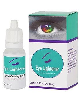 eyelightener.com-products-eyedrops-singl